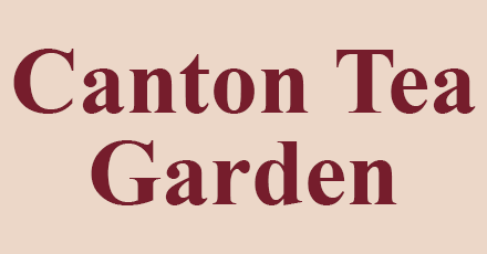 Canton Tea Gardens Delivery In Park Ridge Il Restaurant Menu Doordash