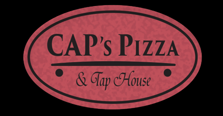 Cap S Pizza Tap House Delivery In Sacramento Delivery Menu