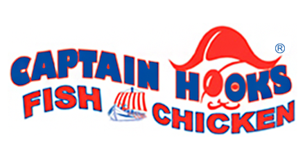 Captain hook 39 s and fire house steak and lemonade ashland for Captain hooks fish chicken