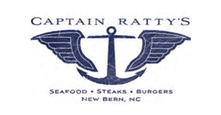 Captain Ratty S Seafood Restaurant Delivery In New Bern