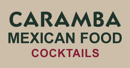 Mexican Food Delivery In Alhambra