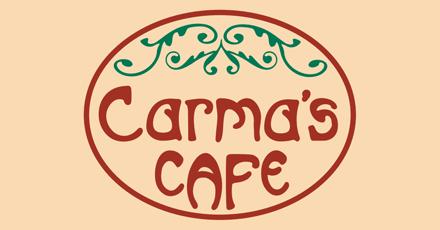 Carma's Cafe Delivery in Baltimore - Delivery Menu - DoorDash
