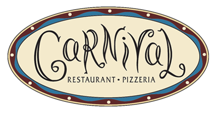 Carnival Restaurant Delivery In Port Jefferson Station