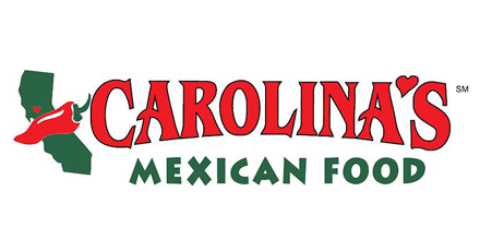 Mexican Food Sacramento Delivery
