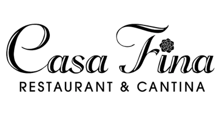 Casa Fina Restaurant Amp Cantina Delivery In Los Angeles Ca