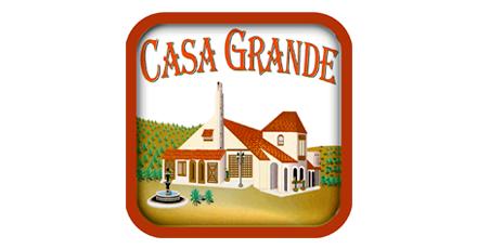 Casa Grande Mexican Restaurant Delivery In Concord Nc Menu Doordash