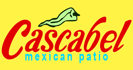 Cascabel Mexican Patio Delivery In San Antonio, TX   Restaurant Menu |  DoorDash