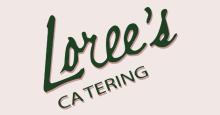 Loree S Kitchen And Catering Bethel Ct