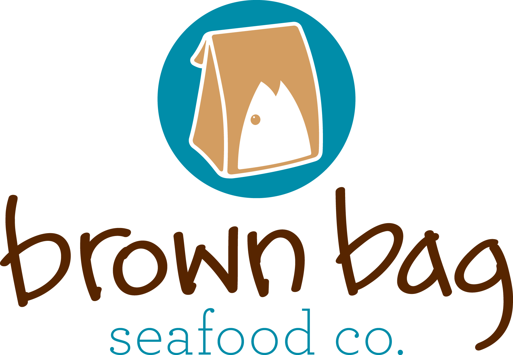 Brown Bag Seafood Co Delivery In Chicago Il Restaurant Menu Doordash