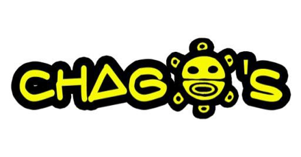 Chago 39 s caribbean cuisine delivery in austin tx for Austin s caribbean cuisine