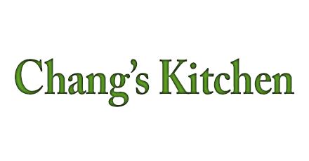 changs kitchen delivery in springfield ma restaurant menu doordash - Changs Kitchen