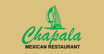 Image result for chapala nampa images