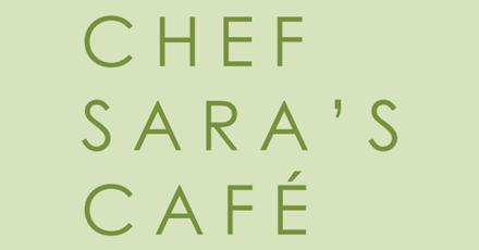 Chef Sara S Cafe