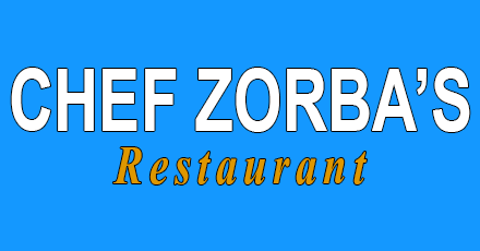 ad8586c45 Chef Zorba Delivery in Denver