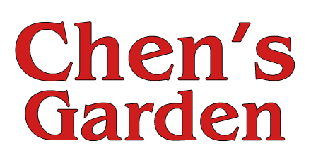 chens garden delivery in fort lauderdale fl restaurant menu doordash - Chens Garden 2