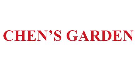chens garden delivery in pennsauken township nj restaurant menu doordash - Chens Garden 2