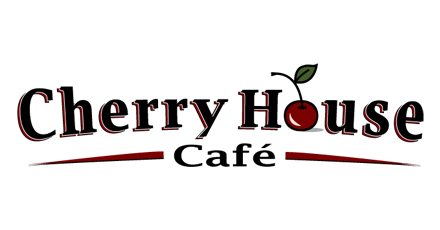 Cherry House Cafe Breakfast Hours