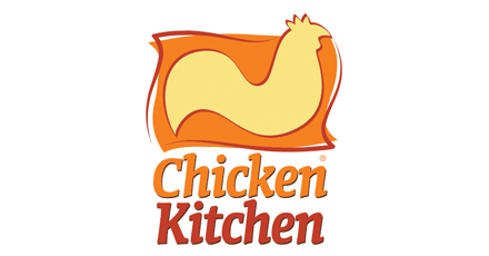 Chicken Kitchen chicken kitchen delivery in doral, fl - restaurant menu | doordash