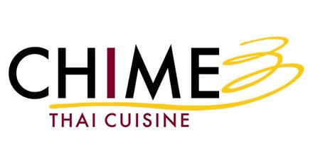 sc 1 st  DoorDash & Chime Thai Cuisine Delivery in Moore OK - Restaurant Menu | DoorDash