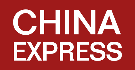 China Express Delivery In Bradenton Fl Restaurant Menu Doordash