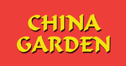 china garden restaurant delivery in indianapolis in restaurant menu doordash