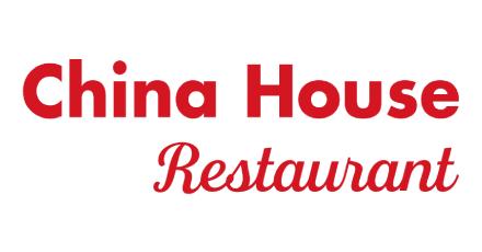 China House Restaurant Delivery In Alameda Ca Restaurant Menu
