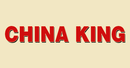 China King Delivery In New Port Richey Delivery Menu Doordash