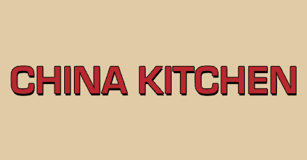 China Kitchen Delivery In Greeley Delivery Menu Doordash
