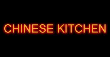 Chinese Kitchen Naperville Il Menu - Kitchen Cabinets