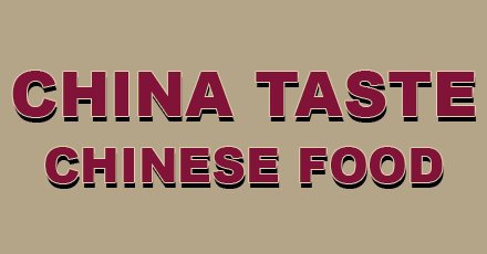 China Taste Chinese Food Delivery In Pittsburgh Delivery Menu Doordash
