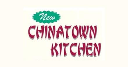 Chinatown Kitchen Delivery in Teaneck, NJ - Restaurant Menu   DoorDash