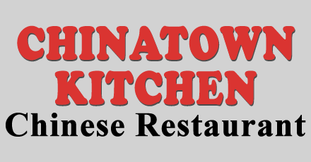 Chinatown Kitchen Delivery in Canton, OH - Restaurant Menu | DoorDash