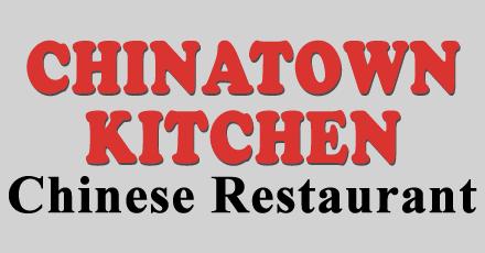 Chinatown Kitchen Delivery In Canton Delivery Menu Doordash