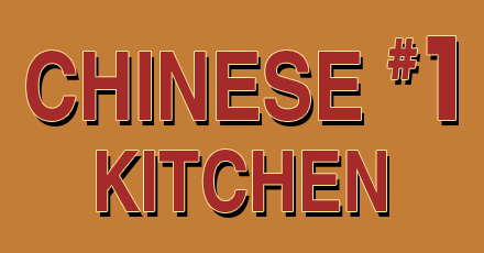 Chinese 1 Kitchen Delivery In Chicago Delivery Menu