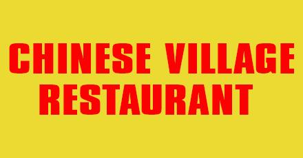 Western Chinese Food Calgary