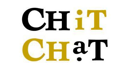 https://cdn.doordash.com/media/restaurant/cover/ChitChatDiner_515_Hackensack_NJ.png