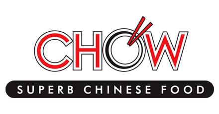 Chow Superb Chinese Food Massapequa