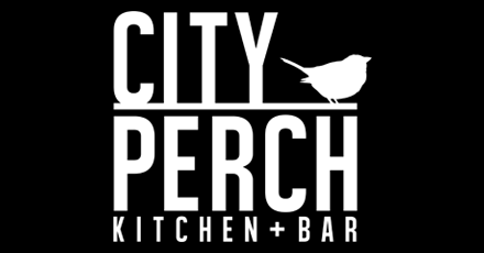 City Perch Kitchen Bar Delivery In Fort Lee Delivery