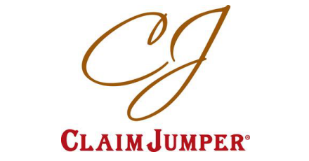 Claim Jumper Delivery In Fountain Valley Ca Restaurant Menu