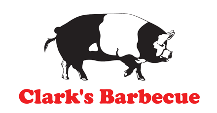 Clark's Barbecue Delivery in Kernersville - Delivery Menu