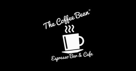 Coffee Bean Espresso Bar Cafe Delivery In Yuma Delivery Menu Doordash