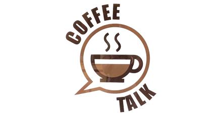 Coffee Talk Delivery In Chandler Az Restaurant Menu