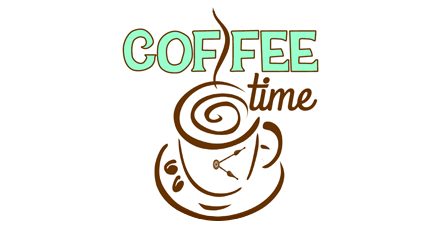 Coffee Time Bakery And Cafe Gahanna Oh