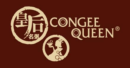 Shrimp Lo Mein Congee Queen Delivery ...
