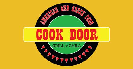 sc 1 st  DoorDash & Cook Door Delivery in Saint Paul MN - Restaurant Menu | DoorDash