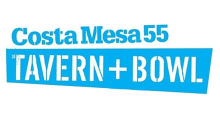 Restaurant Delivery Costa Mesa Ca