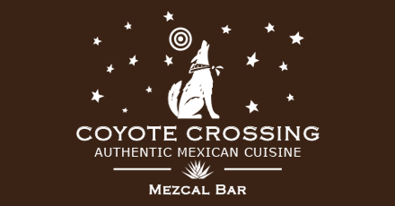 Coyote crossing coupons conshohocken pa