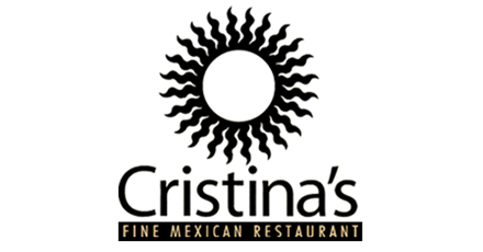 Cristina S Fine Mexican Restaurantdelivery Is Here