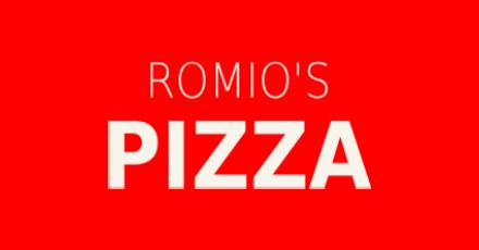Crossroads Market (Romio's Pizza) Delivery in Arlington - Delivery