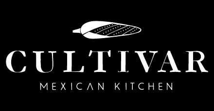 Cultivar Mexican Kitchen Delivery in Oklahoma City - Delivery Menu